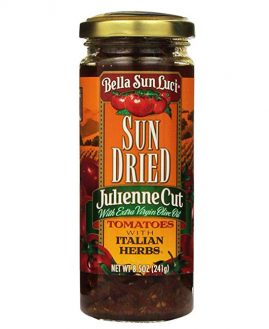 Bella-Sun-Luci-Sun-Dried-Tomatoes-are-the-premium-brand