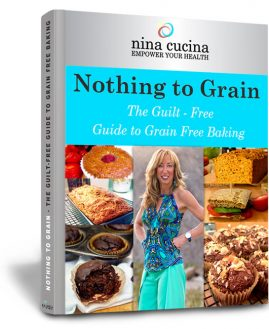 eBook-nothing-to-grain