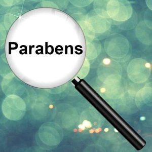 Parabens – What Are They & Are They Harmful?
