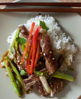 fob801_beef_stirfry_380