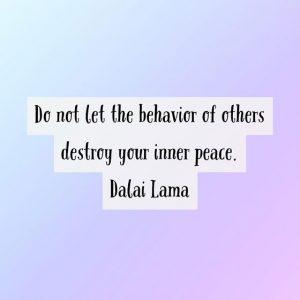 Dalai-Lama-Sq