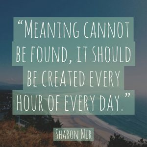 Meaning-cannot-be-found-Sq