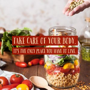 Take-care-of-your-body-sq