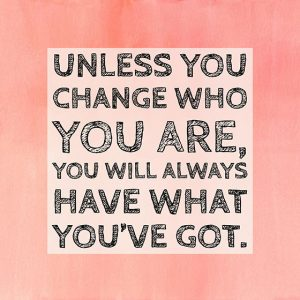 Unless-you-change-Sq