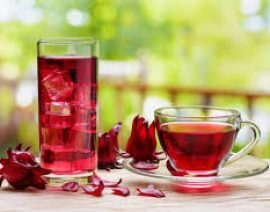 The Antioxidant Elixir You Should Be Drinking