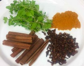 Are Herbs & Spices Superfoods?